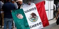 Racing Point en el GP de México F1 2019: Previo – SoyMotor.com