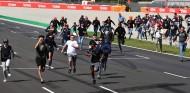 Pelouse Jove: la oferta para vivir el GP de España 2019 por 35 euros - SoyMotor.com