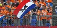 Assen no da el GP de Holanda por perdido - SoyMotor.com