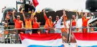Zandvoort quiere acoger a 105.000 aficionados en 2021 - SoyMotor.com