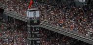 Indy 500 2020: 50% de fans permitidos para el 23 de agosto - SoyMotor.com