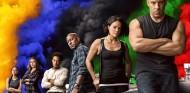 VÍDEO: tráiler de Fast & Furious 9 y estreno el 28 de mayo - SoyMotor.com