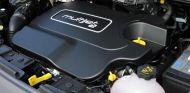 FCA se despedirá del Diesel en 2022 - SoyMotor.com