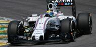 Felipe Massa apuesta por una gran temporada en 2016 - LaF1