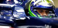 Massa cree que hubiera ganado en 2008 con la doble puntuación