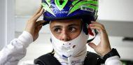 Williams podría ser el último equipo de Massa en Fórmula 1 - LaF1.es