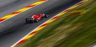 Sebastián Fernández deslumbra en la Fórmula Renault - SoyMotor.com