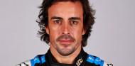 Un año del anuncio de regreso de Fernando Alonso a la Fórmula 1 - SoyMotor.com