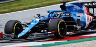 """Alpine: """"El formato nuevo aportará impredecibilidad y eso no gusta a los equipos"""" - SoyMotor.com"""