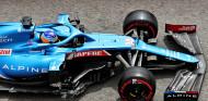 """Alpine, motivado para Austria: """"Ya no es un circuito que temamos"""" - SoyMotor.com"""