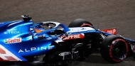 """Alonso ve margen de mejora: """"Voy a necesitar un par de carreras"""" - SoyMotor.com"""