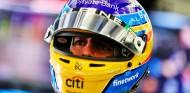 No vuelve el Fernando Alonso de 2018, vuelve uno mejor - SoyMotor.com