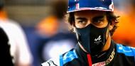 Fernando Alonso elige su mejor temporada en Fórmula 1 - SoyMotor.com