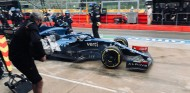 """Alonso, primer punto en Imola: """"Esta carrera vale por dos o tres""""  - SoyMotor.com"""