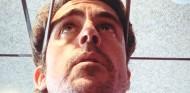 """Symonds: """"No hay nada que Alonso quiera más que otro mundial de F1"""" - SoyMotor.com"""