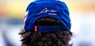 """Fernando Alonso: """"En Imola disfrutaré más que en Baréin"""" - SoyMotor.com"""