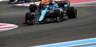 Francia, las buenas noticias que quería Fernando Alonso  - SoyMotor.com