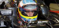 Fernando Alonso también ha ayudado económicamente a sus equipos - LaF1