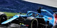 """Budkowski: """"Alonso ya ha callado a quienes dudaban de que su regreso fuera un éxito"""" - SoyMotor.com"""