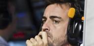 """Alonso: """"Un piloto con talento en los Esports puede ser bueno en la F1"""" - SoyMotor.com"""