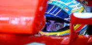 """Prost aconseja a Alonso: """"No es fácil tomarse un año sabático"""" - LAF1.es"""