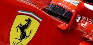 Ferrari en Austria - LaF1