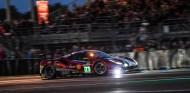 Miguel Molina correrá el WEC 2019-2020 con AF Corse en GTE-Pro - SoyMotor.com