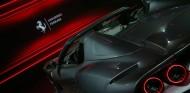 Ferrari 812 GTS - SoyMotor.com