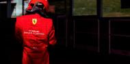Cuatro pilotos luchan por un hueco en la Ferrari Driver Academy - SoyMotor.com