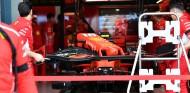 El error de Ferrari fue ser convervador en Australia, según prensa italiana - SoyMotor.com