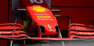 Por qué es un error asumir que Ferrari será rápido en Bakú por Mónaco - SoyMotor.com