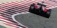 Todo preparado en Ferrari para recibir las primeras mejoras del F14 T - LaF1