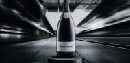Ferrari, en todos los podios: la F1 se pasa al espumoso para brindar - SoyMotor.com