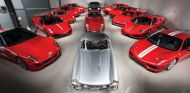 Ferrari subasta - SoyMotor