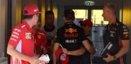 """Ferrari no apelará la decisión sobre Verstappen""""por el bien del deporte"""" - SoyMotor.com"""