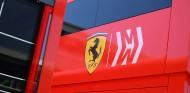 """Vettel: """"Que se hable tanto de todo lo que hacemos quizás no ayuda"""" - SoyMotor.com"""