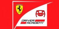 Ferrari busca a dos chicas de entre 12 y 16 años para su academia - SoyMotor.com
