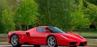 El Ferrari Enzo en venta - SoyMotor.com