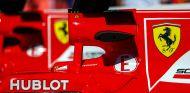 Ferrari quiere un equipo filial donde se formen sus promesas - SoyMotor.com