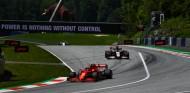 Ferrari propuso la idea de los 'equipos-cliente' en la F1 - SoyMotor.com