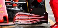 Detalle del Ferrari SF1000 - SoyMotor.com