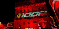 Ferrari promete superar las 238 victorias en sus próximos 1.000 Grandes Premios - SoyMotor.com