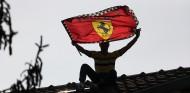 Italia prorroga su estado de emergencia: ¿peligra el GP de Imola? - SoyMotor.com