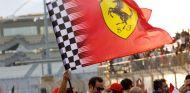 Arrivabene cree que Ferrari ganará dos carreras en 2015 - LaF1.es