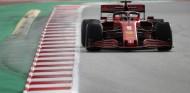 Ferrari en el GP de Austria F1 2020: Previo - SoyMotor.com