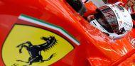 Ferrari ofrecerá un amplio apoyo técnico al nuevo equipo de la parrilla - LaF1