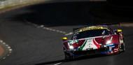 """La puerta de Le Mans con un Hypercar sigue """"abierta"""" para Ferrari - SoyMotor.com"""