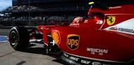Berger niega estar en negociaciones con McLaren y Ferrari - LaF1.es
