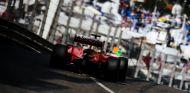 Ferrari espera volver al rendimiento del inicio de temporada con las mejoras de Canadá - LaF1