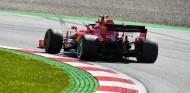 Ferrari, centrado en un nuevo motor para 2021 - SoyMotor.com